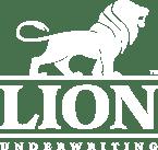 Lion Underwriting