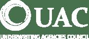uac-logo-light
